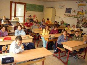 L'Ocse ci bacchetta, carenza risorse per l'istruzione e basse retribuzioni per gli insegnanti