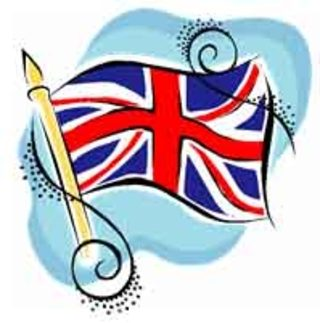 Insegnare inglese: Siti per bambini, genitori e insegnanti madrelingua