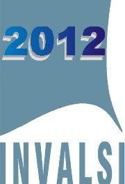 Le date delle prove INVALSI per l'a. s. 2011/2012