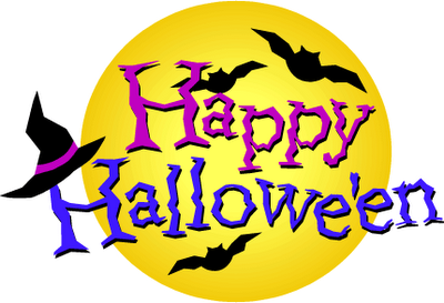 Halloween: Schede didattiche per insegnanti di inglese