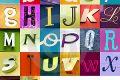 Scuola primaria: esercizi di grammatica per 4^ e 5^ Nomi invariabili, difettivi, sovrabbondanti