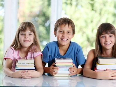 Scuola Media: Italiano classe 1^