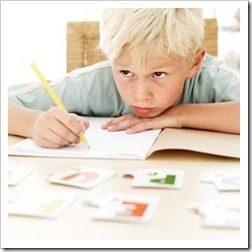 Scuola dell'infanzia e primaria – Disgrafia: Schede di pregrafismo