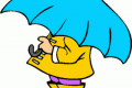 Che tempo fa? What's the weather like today? Per le classi 3^, 4^ e 5^