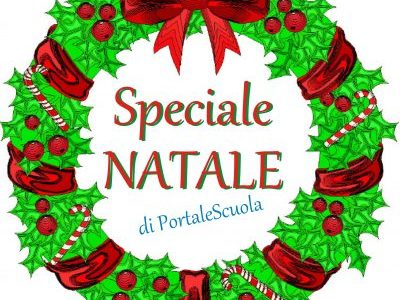 Speciale Natale 2011