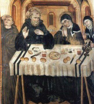 Scuola Media – Medioevo Chiesa e monachesimo L'alto medioevo