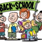accoglienza primo giorno di scuola