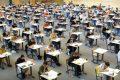 Concorso docenti 2012: informativa Miur, ultime novità, tabella valutazione titoli, esercitazione online per il test di preselezione