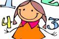 Scuola Primaria: prove d'ingresso di Matematica