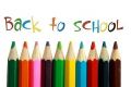 Scuola primaria: prove d'ingresso Italiano classi 2^ 3^ 4^