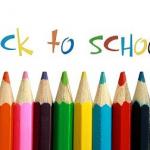 Prove d'ingresso scuola primaria