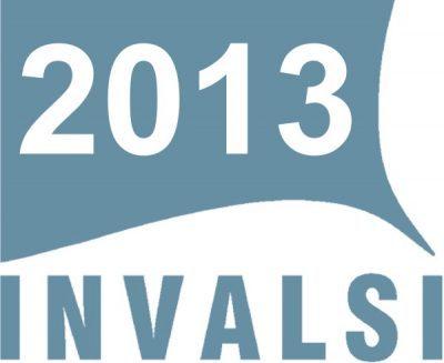 Le date di svolgimento per le prove INVALSI 2013