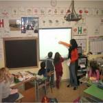 lim scuola primaria