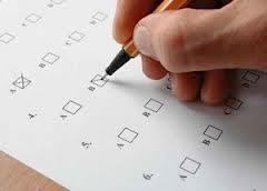 Concorso scuola 2012. Pubblicato l'elenco delle sedi, dei candidati e l'archivio dei test.