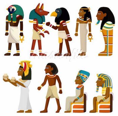 Cartina Dell Antico Egitto Da Colorare.Storia Per La Scuola Primaria Antico Egitto Schede Didattiche Verifiche Mappe Animazioni Giochi Educativi Disegni