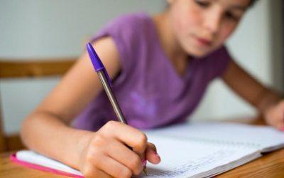 Prove Invalsi: esercitazioni per la scuola secondaria di primo grado
