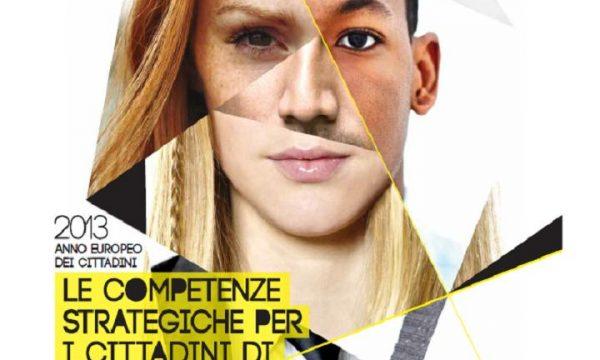Il Programma LLP protagonista al prossimo Festival d'Europa di Firenze
