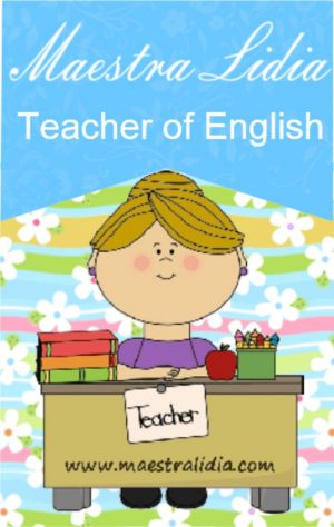 inglese scuola primaria