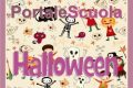 Speciale Halloween