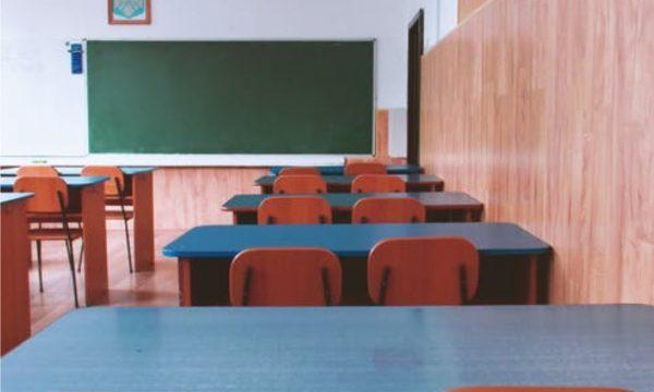 Frasi, citazioni e aforismi sulla scuola