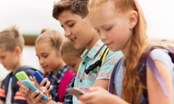 Il declino della scuola digitale