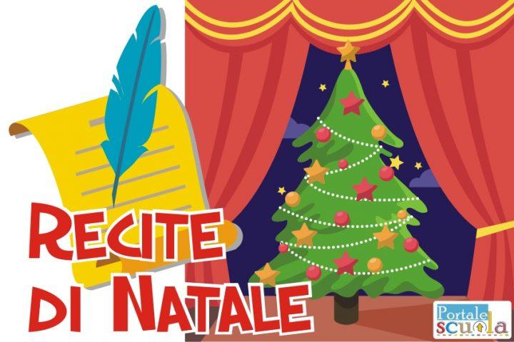 Poesie Di Natale Trackidsp 006.Copioni Per Recite Natalizie